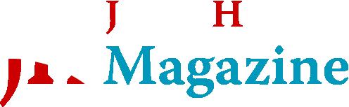 Japan Harvest magazine